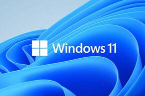 microsoft_windows_11_logo_02