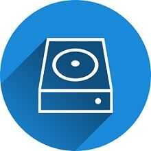 hard-drive-1110813_1280_R