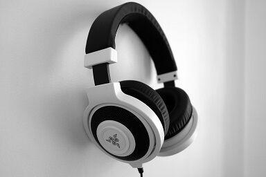headset-1377194_1280
