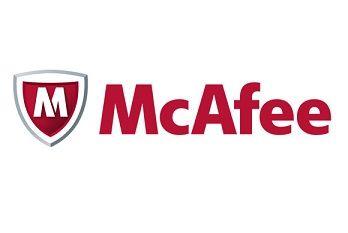 McAfee(1)