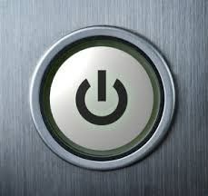 pc-power-button