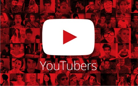 Youtubers