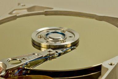 hard-drive-463922_960_720