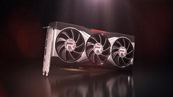 Radeon-RX-6000-80