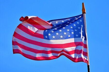 flag-3585161_1280