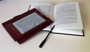 book-2826835_960_720