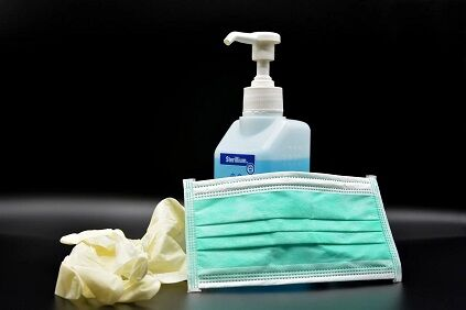 hand-disinfection-4954840_1280