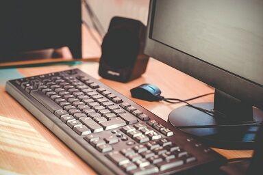 computer-1990907_1280