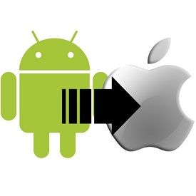 transfer-data-from-android-to-iphone