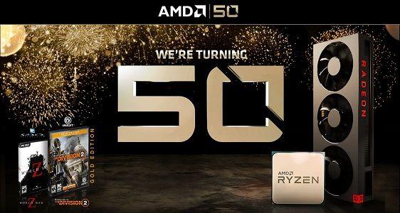 amd_50th