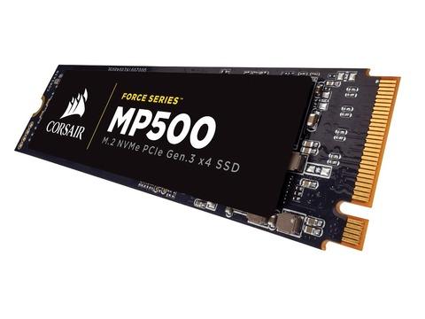 MP500_1024x768a