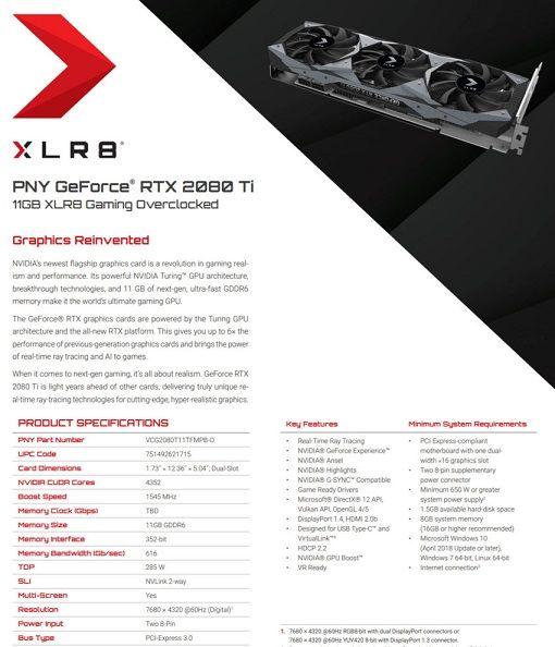 PNY-GeForce-RTX-2080-Ti-XLR8-850x989