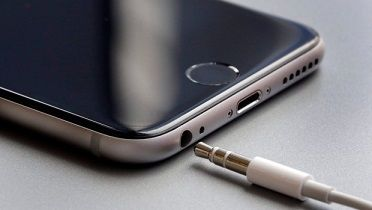 apple-headphone-jack