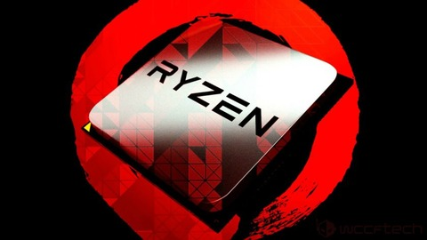 AMD-Ryzen-CPU-Feature-WM1920x1080-1-840x473