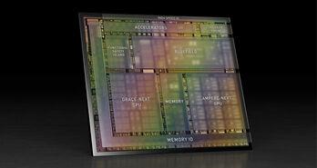 NVIDIA-Drive-Atlan-SOC-With-Grace-CPU-Ampere-Next-GPU-_3_R
