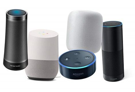 best-smart-speakers1