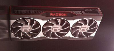 AMD-Radeon-RX-6000-Graphics-Card-Big-Navi
