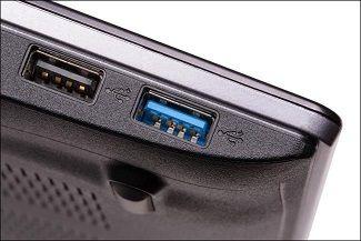 USB3.0-35