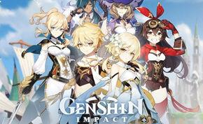 genshin_impact_l_04
