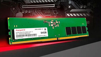 chinese_memory_vendor_launches_ddr5_R