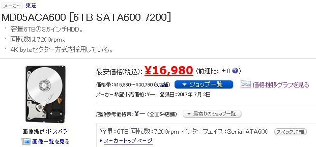 WS002080