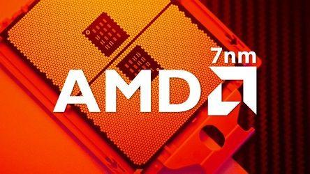 AMD_7nm