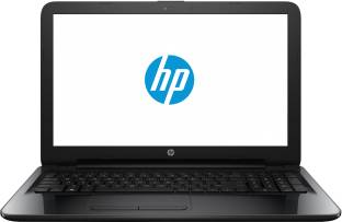 hp-notebook-original-imaepx7gjttjjdn2
