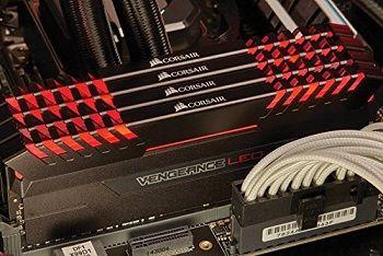 DDR4-Memory