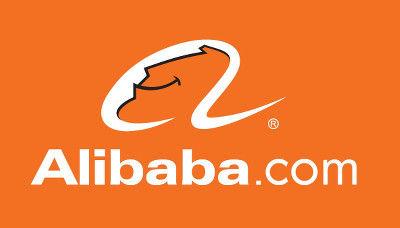 alibaba-logo 2