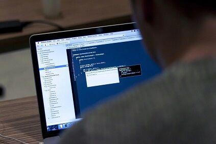 laptop-work-1148958_1280