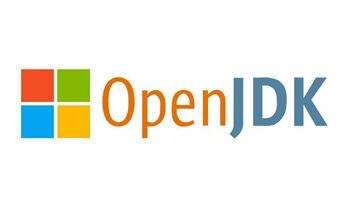 microsoft_openjdk_logo_389283_R