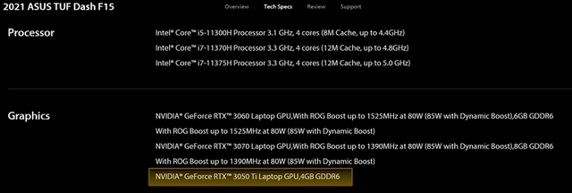 ASUS-GeForce-RTX-3050-Ti-Laptop-GPU-1-1536x517