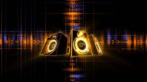 music-5110532_1920