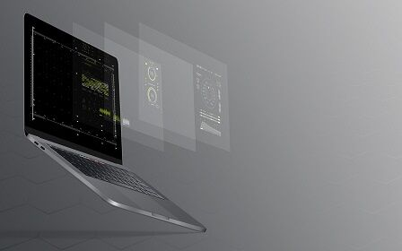 laptop-3174729_1280