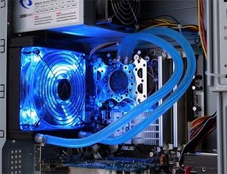 pc-cooling