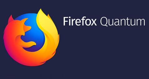 Firefox_Quantum_01