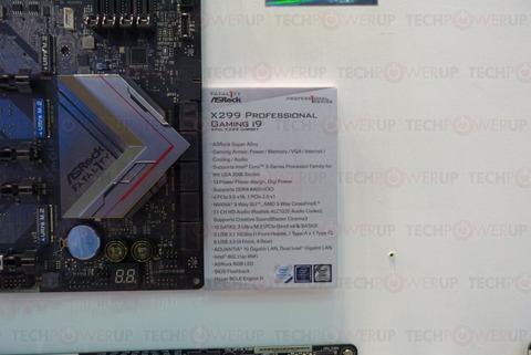 ASROCK-X299-PROFESSIONAL-GAMING-i9-1-1000x668