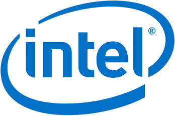 640px-Intel-logo.svg_-e1515023602230
