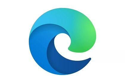 microsft_edge_logo