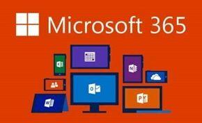 Microsoft_365_l_03