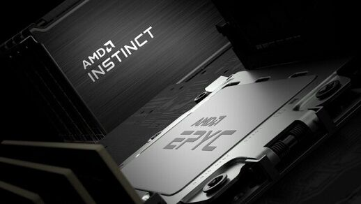 AMD-EPYC-Milan-Instinct-Servers_2-740x416