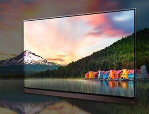 4K-OLED-TV-03_R
