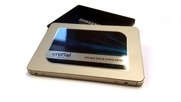 Samsung-Crucial-SSDs