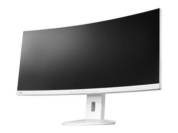 DISPLAY_B34-9U_LED_450x337