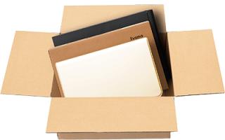 large_box