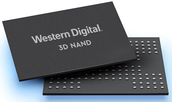 western_digital_and_kioxia_nand_logo_R