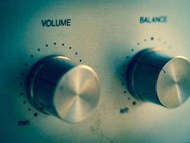 volume-949240_960_720
