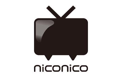 niconico1