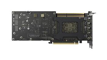 AMD-Instinct-MI100-5