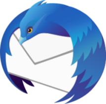 今時メールクライアント使って個人メール管理してる奴いるの?